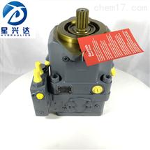 A11VO60LRU2/10R-NZC12K61H变量油泵