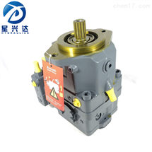 A11VO60LRDH1/10R-NSC12K07变量油泵