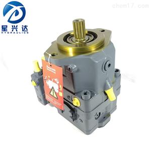 A11VO60HD1/10L-NTC12K07变量油泵