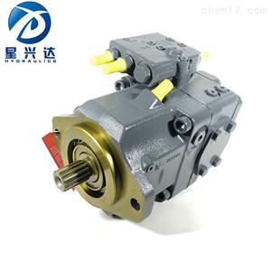 A11VO60DR/10L-NSC12K02变量油泵