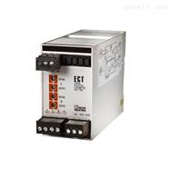 IE3Moore Industries中继器赫尔纳电容器