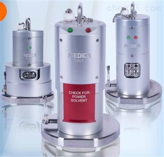医疗用胶水粘接机TECNOIDEAL