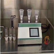 药厂3联微生物限度薄膜过滤器报价GY-ZXDY