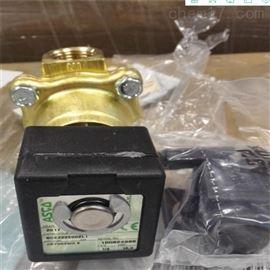 美国ASCO比例电磁阀2/2-290系列厂家直供