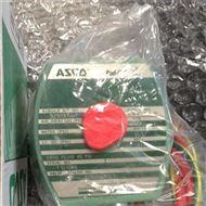 阿斯卡ASCO电磁阀WT8551A001MS美国现货包邮