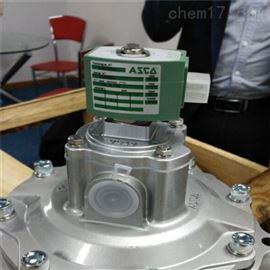 阿斯卡ASCO脉冲阀SCR363A230美国原厂出售