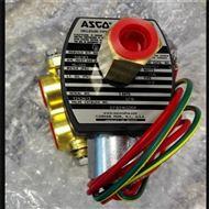 全场包邮ASCO电磁阀EF8300D061U 120/60