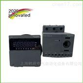EOCR-FDM2-WRDUTZ韩国三和EOCR FDM2-WRDUTZ 电动机保护器