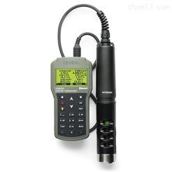 HI98494哈納沃德多參數水質測氧儀