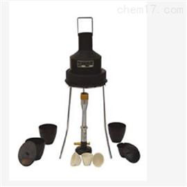 SD268-1康氏残炭测定仪石油产品SD268