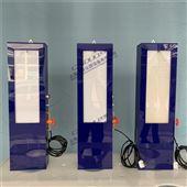 DYT191自循环流谱流线演示仪/流体力学实验装置