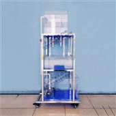 DYT096自循环静压传递扬水仪/流体力学实验