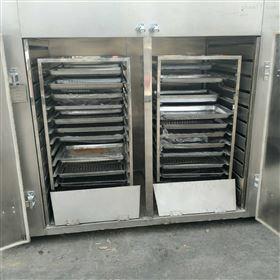 低价出售二手2000升双锥干燥机一台