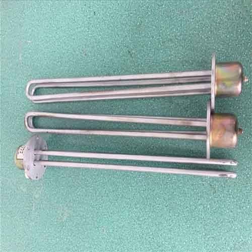 HRY1-380V/3KW管状电加热器