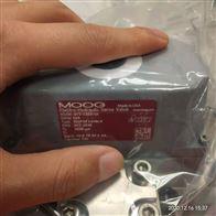 -072-1203-10美國穆格MOOG伺服閥