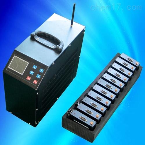 <strong>蓄电池电导测试仪</strong>