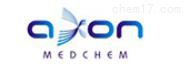 Axon国内代理