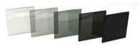 10% 30% 70%标准透射比板