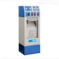 tANK-BOX4四瓶充气箱