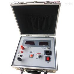 接触电阻测试仪200A