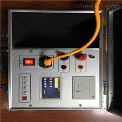 精密回路电阻仪