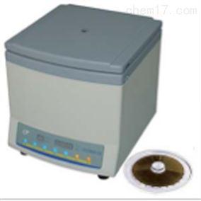 TGL-12B微量血液离心机