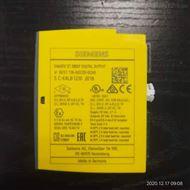 6ES7136-6DC00-0CA0德国西门子Siemens模块