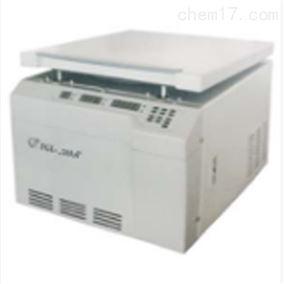 TGL-20bR高速冷冻离心机