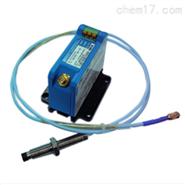 SLMCD-3110XL电涡流位移传感器