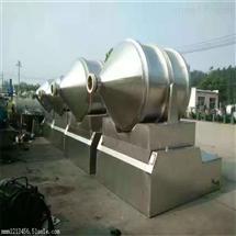 二手EYH-1000二维运动混合机