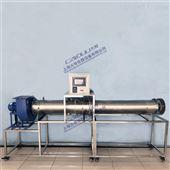 DYT012Ⅱ离心式风机性能实验台/空气动力学/流体