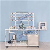 DYT005Ⅱ流量计标定实验台,流体力学与水力学实验
