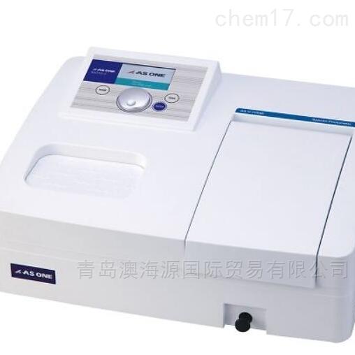 ASV11D-H分光光度计日本进口