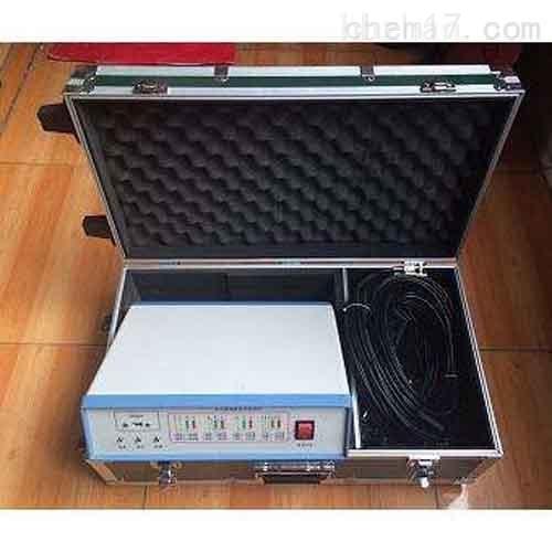 厂商热销变压器绕组变形测试仪