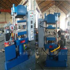 平板硫化机 橡胶硫化设备