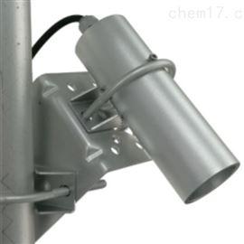 CS-11非接触式红外温度检测器