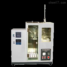 SD0165-1國標GB/T165 減壓餾程測定器