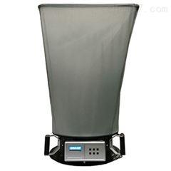 PM01(S)生物公共卫生监测风量罩