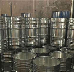 云南保山碳化硅杂化聚合物价格