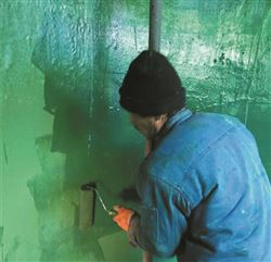 黑龙江齐齐哈尔碳化硅杂化聚合物 树脂涂料