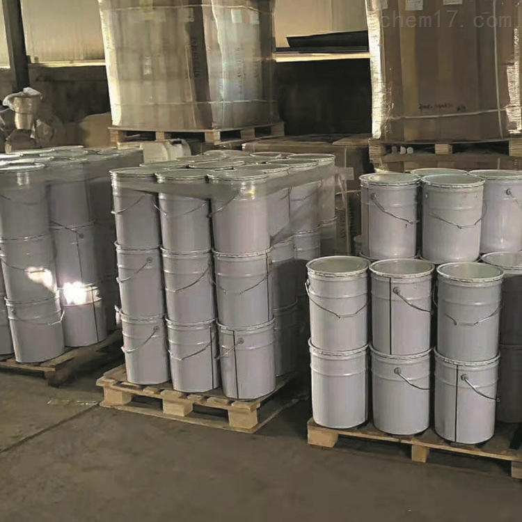 广东清远碳化硅杂化聚合物价格