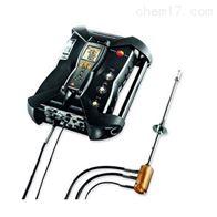 德图testo350加强型烟气分析仪