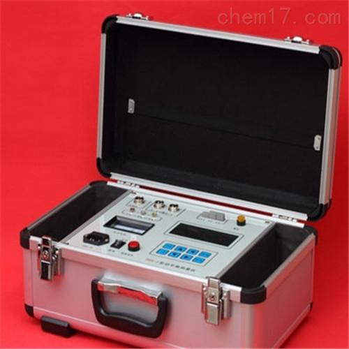 TH9310 现场动平衡测量仪