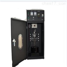 JOYN-GHX-DC乔跃多功能光催化反应器
