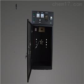 JOYN-GHX-AC乔跃光催化反应器