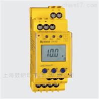 CMD421的本德尔电流继电器3ACCMD421