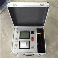抗干扰型氧化锌避雷器测试仪直销