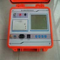 高品质氧化锌避雷器测试仪扬州