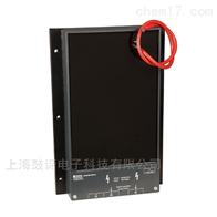AGH675S-7本德尔电压扩展器