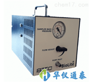 美国SKC biolite+真空泵货号:228-9620